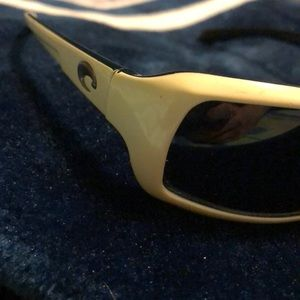 Women's Costa Sunglasses